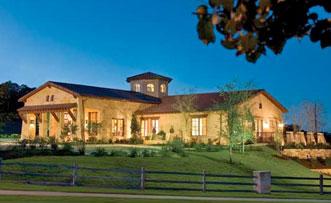 lifestyle property management